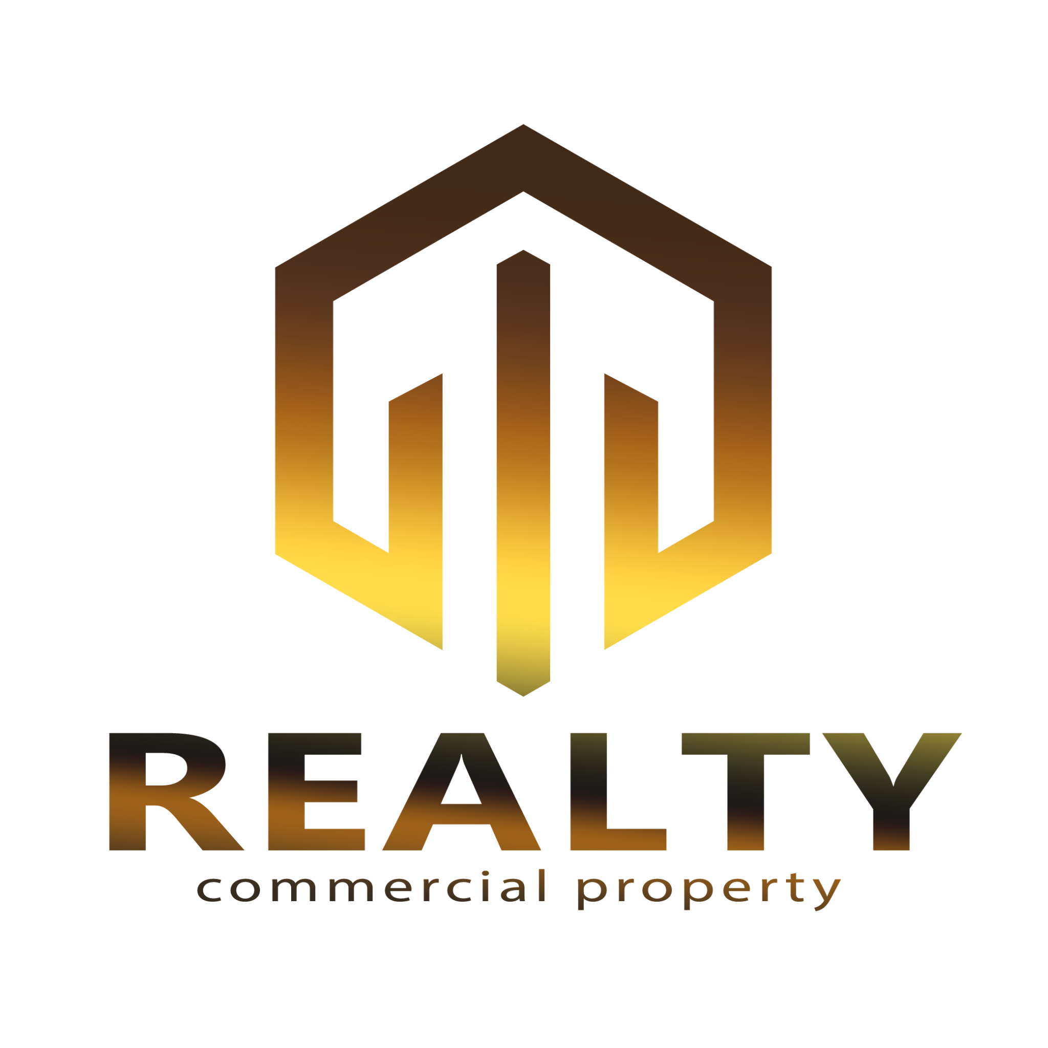 Realty Commercial Property