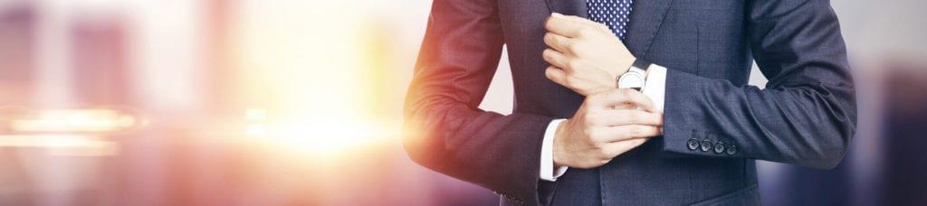 Добро пожаловать в  команду Realty Commercial Property!