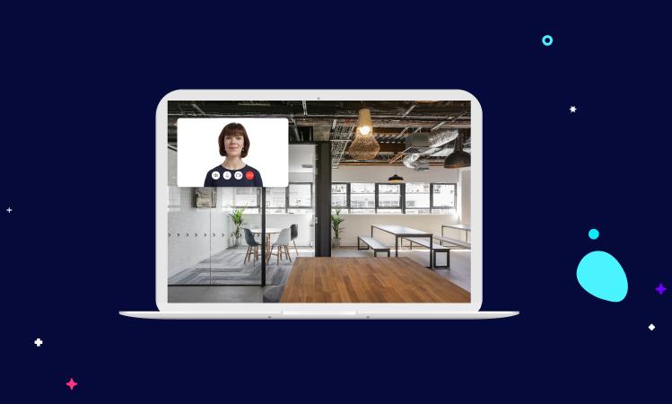 COVID-19: как Realty CP может помочь вам с вашей стратегией коммерческой недвижимостью прямо сейчас